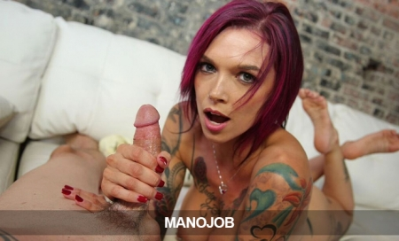 Manojob: Take 50% off a 30-Day Pass