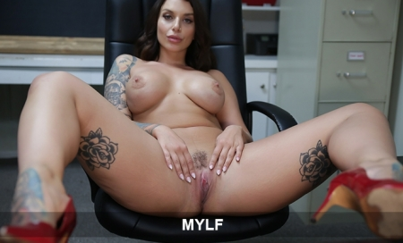 New Exclusive: Mylf Network - 19.87 for Life!