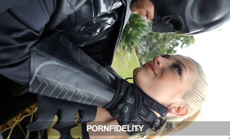 PornFidelity + TeenFidelity: Just 14.95