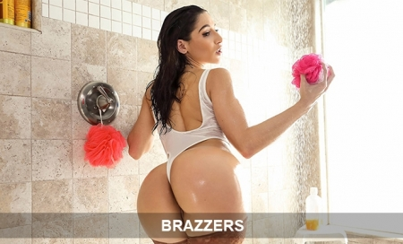 Brazzers: 30Day Pass Just 9.99!