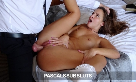 PascalsSubSluts: 19.95/Mo for Life!