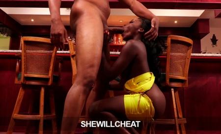 ShewillCheat: 45% Lifetime Discount!