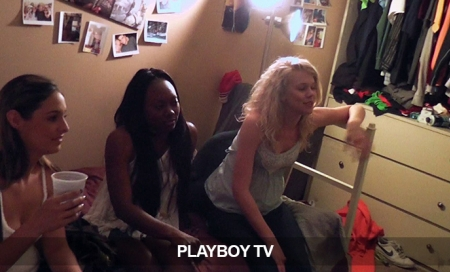 PlayboyTV:  50% Lifetime Discount!