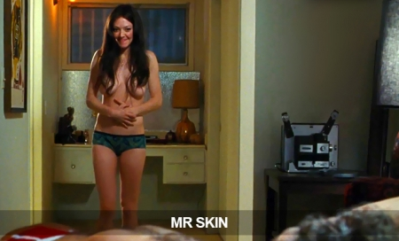 Just $5 for 30days to MRSkin!