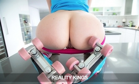 New: RealityKings Network - 50% Lifetime Discount!