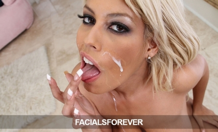 facialsforever:  30Day Pass Just 9.95!