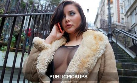 PublicPickUps:  50% Lifetime Discount!