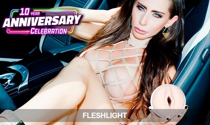 Adult Deal - Fleshlight