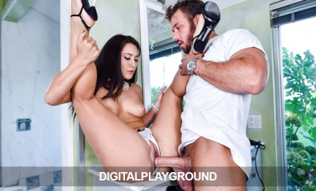DigitalPlayground:  50% Lifetime Discount