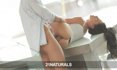21Naturals: 9.95/Mo for Life - Ends Today!