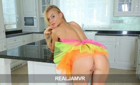 RealJamVR - Just 14.95
